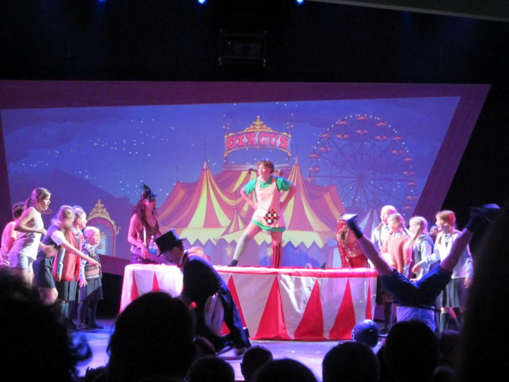 pippi_circus