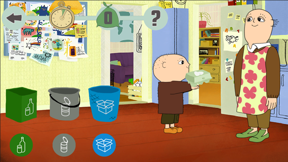 screenshot-of-recycling